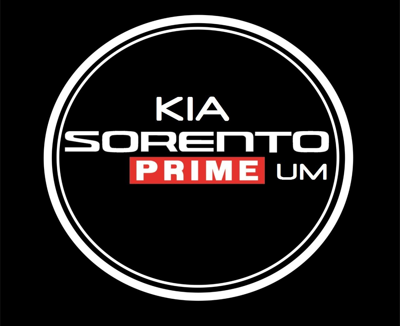 sorento-prime.ru