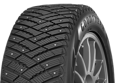 Ultra-Grip-Ice-Artic-SUV_tcm2278-161349.png